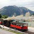 https://commons.wikimedia.org/wiki/File:Achenseebahn_Seespitz.jpg