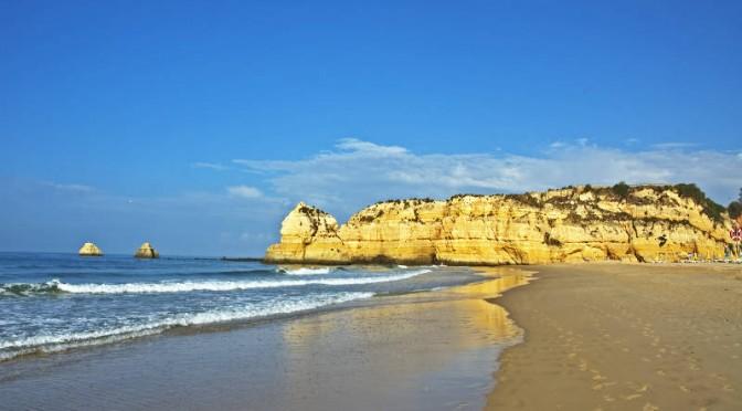 Alicioustravels: Portugal in September