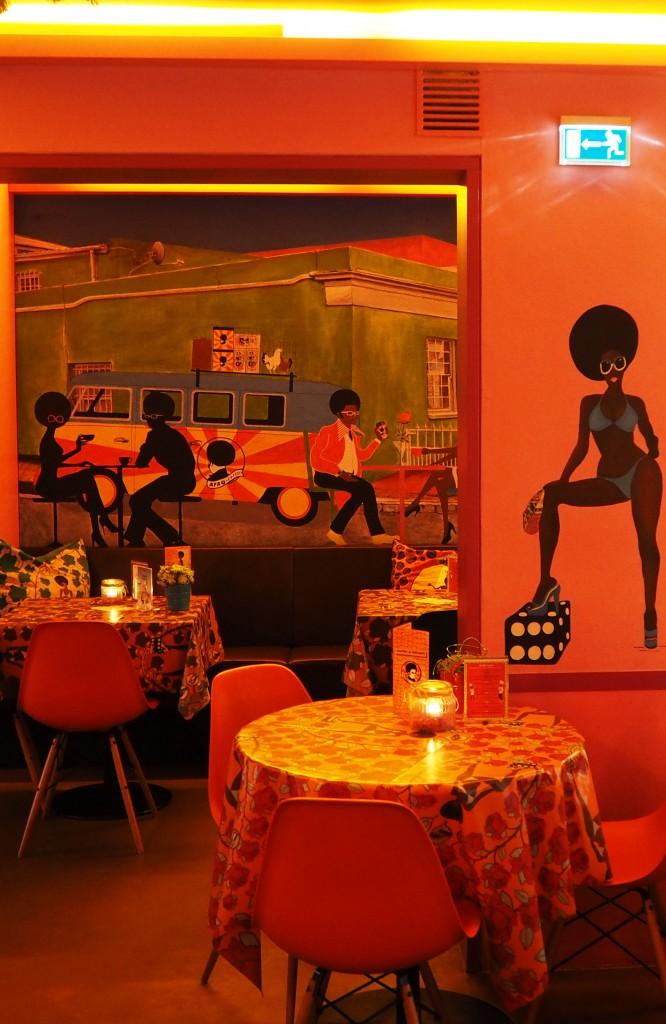 SATC2015 Salzburg Afro Cafe