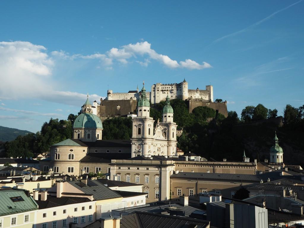 SATC2015 Salzburg Hohenfestung Dom