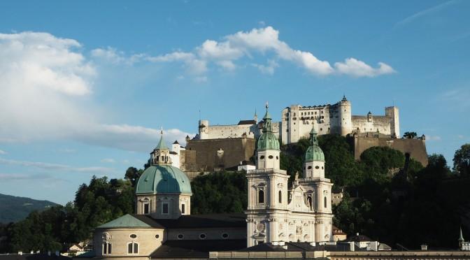 SATC2015 Salzburg Hohenfestung