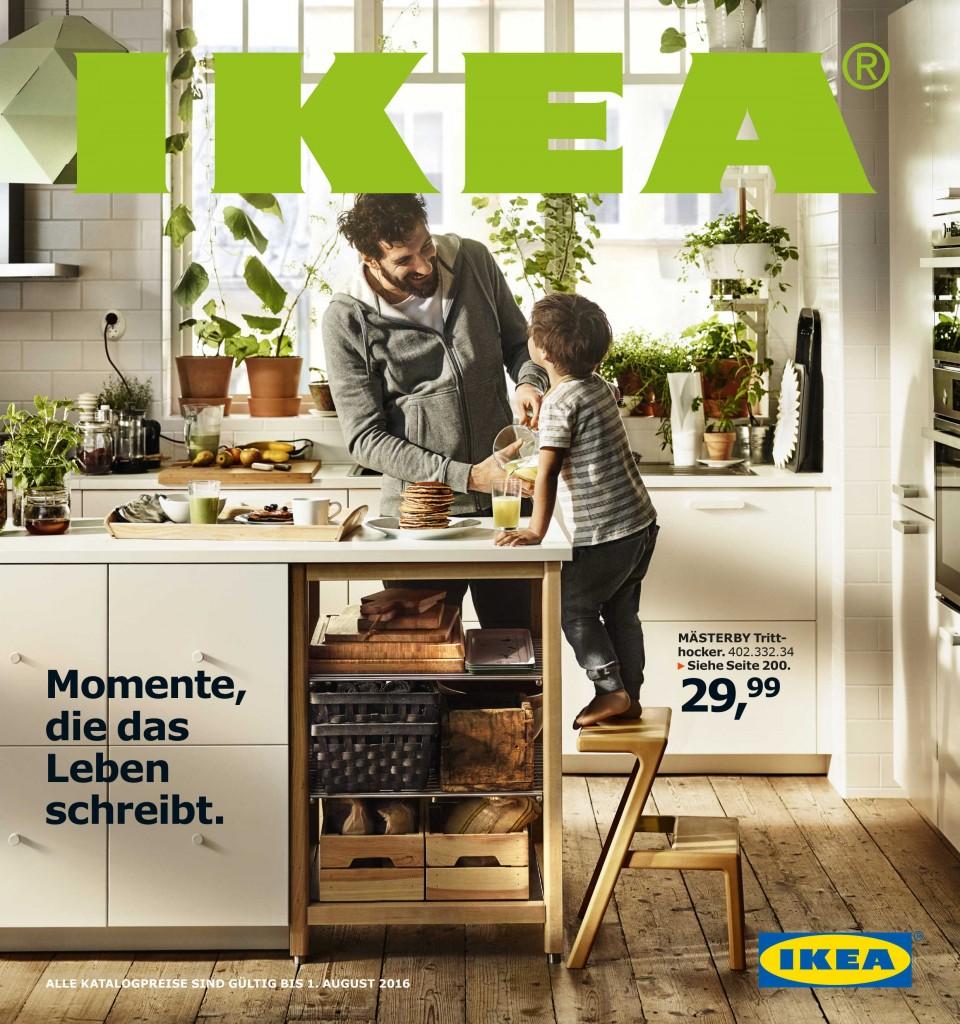 IKEA_Katalogcover