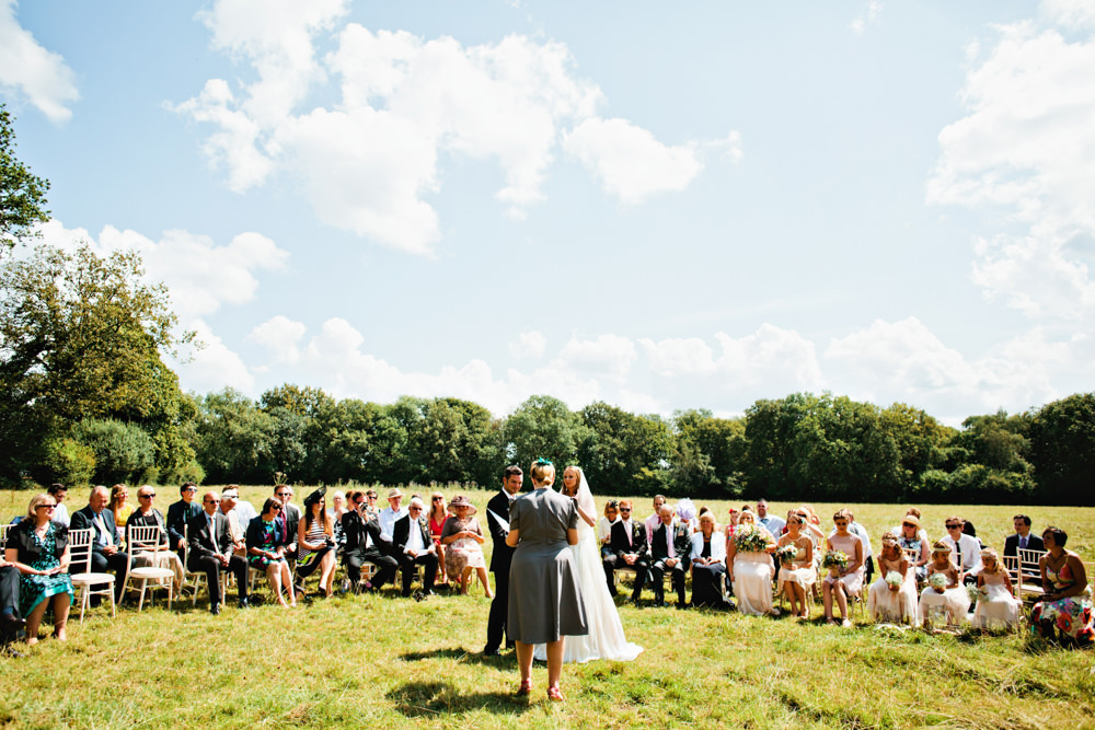 Photo from http://www.rockmywedding.co.uk