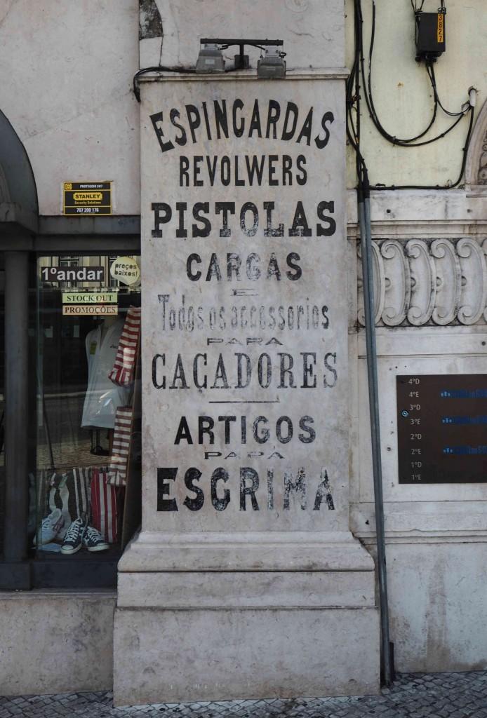 Shop Lisboa