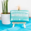 Dr. Bronner's Magic Soaps neutral