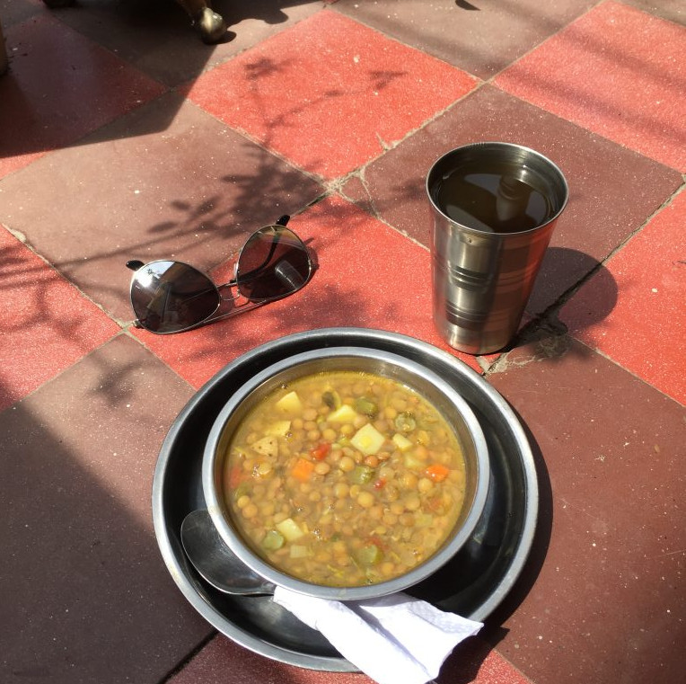 Cartagena_food_yoga_soup_2