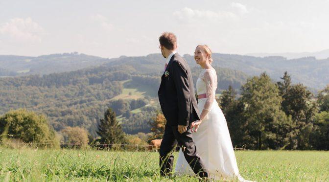 Aliciouswedding: The day of